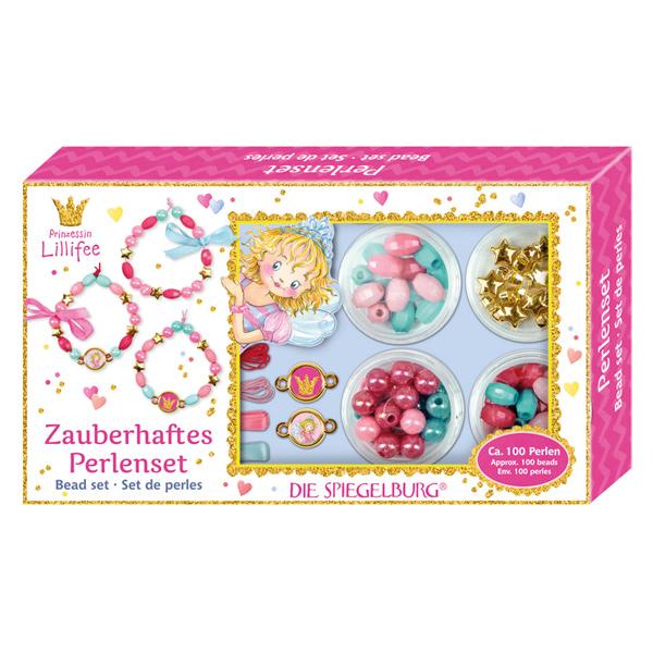 princess lillifee  spiegelburg international